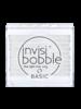 BASIC Crystal Clear - 1st
