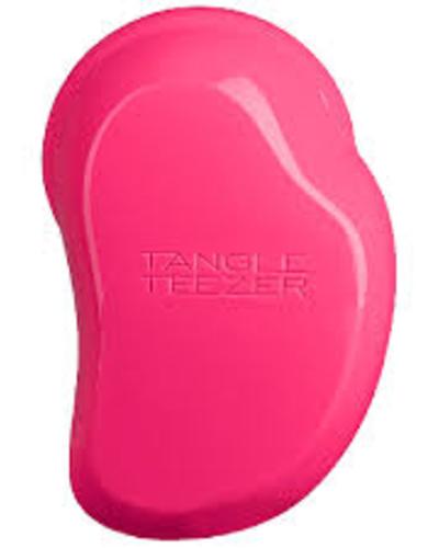 Tangle Teezer Tangle Teezer Original Pink