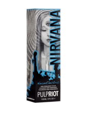 Pulp Riot Pulp Riot Neon Electric Nirvana (Blue)
