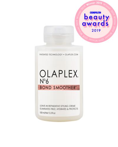 Olaplex®  No.6 Bond Smoother 1x