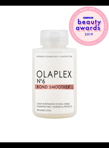 Olaplex®  No.6 Bond Smoother