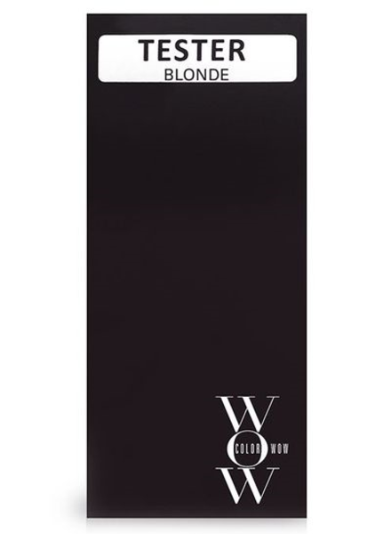 Color Wow - Root Cover Blonde Tester