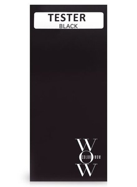 Color Wow - Root Cover Black Tester