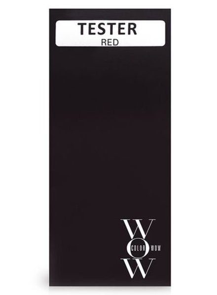 Color Wow - Root Cover Red Tester