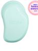 Tangle Teezer Fine & Fragile Mint Violet