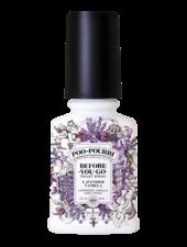 Poo~Pourri Lavender Vanilla