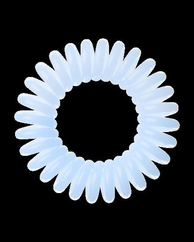 ORIGINAL Something Blue