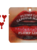 Kocostar Kocostar Plump Lip Capsule Mask Pouch