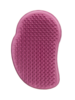 Tangle Teezer Tangle Teezer Original Pink Cupid