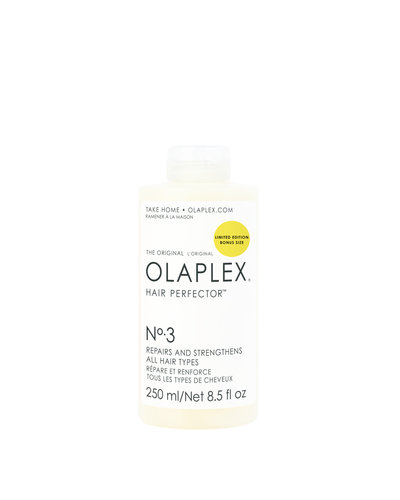 Olaplex®  Olaplex Hair Perfector N°3 250 ml -LIMITED EDITION