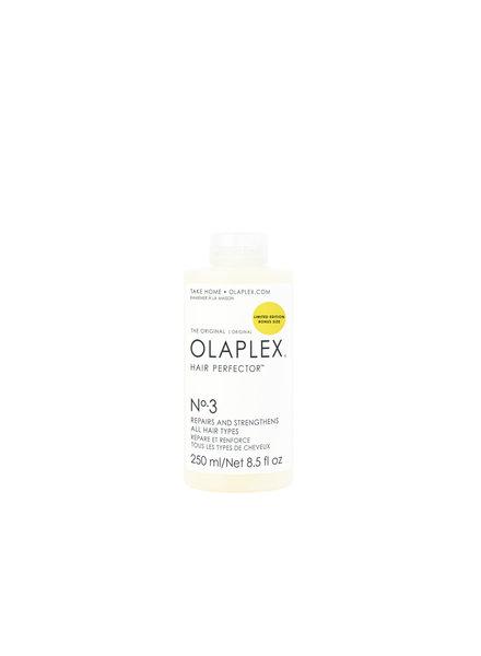 Olaplex®  Olaplex Hair Perfector N°3 250 ml