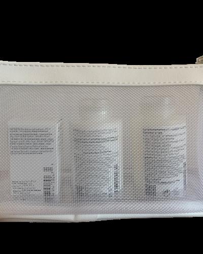 Olaplex®  Olaplex Homecare Set+ free Pouch - *LIMITED EDITION