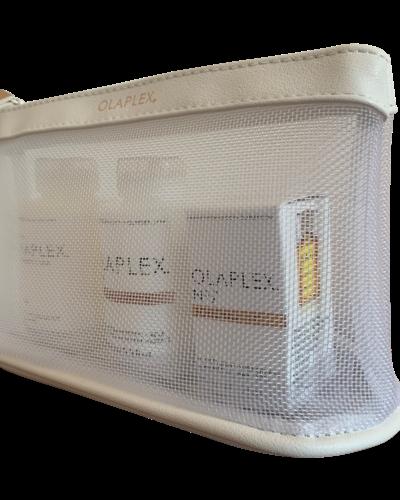 Olaplex®  Olaplex Homecare Set+ gratis Pouch - *LIMITED EDITION