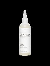 Olaplex®  OLAPLEX No.0 Intensive Bond Building Hair Treatment