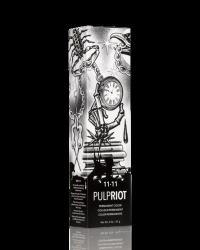 Pulp Riot FACTION 8 HIGHLIFT 11-11