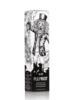 Pulp Riot FACTION 8 NATURAL 6-03