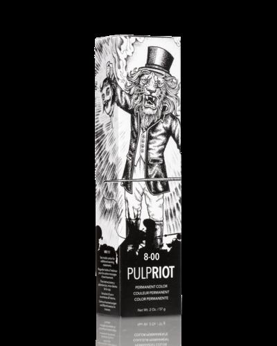 Pulp Riot FACTION 8 NATURAL 6-00 - Copy - Copy - Copy - Copy - Copy
