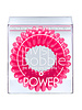 POWER  Pinking of You