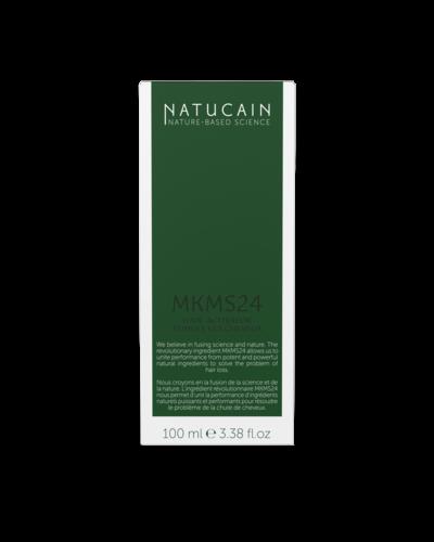 Natucain Natucain - Hairactivator