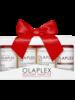 Olaplex®  Holiday Hair Fix