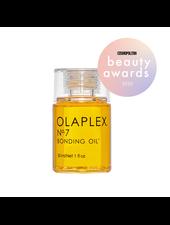 Olaplex®  No.7 Bonding Oil 1 stuk