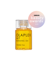 Olaplex®  No.7 Bonding Oil 1x