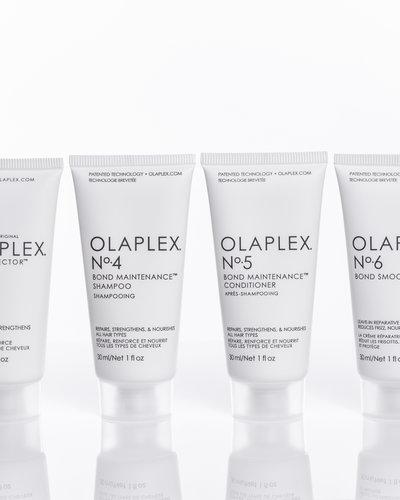 Olaplex®  Olaplex Repair Trial Kit