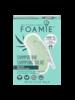 Foamie Shampoing en Barre - Aloe You Vera Much