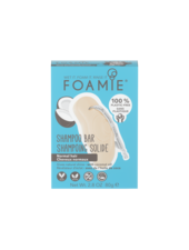 Foamie Shampoo Bar -  Shake Your Coconuts