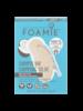 Foamie Shampoo Bar -  Shake Your Coconuts