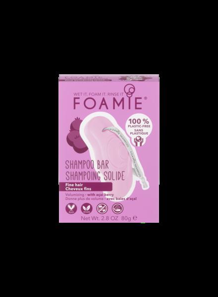 Foamie Shampoo Bar - You're Adorabowl