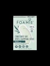 Foamie Conditioner en Barre - Aloe You Vera Much