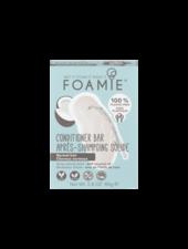 Foamie Conditioner en Barre - Shake Your Coconuts