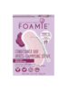 Foamie Conditioner Bar - You're Adorabowl (conditioner volumateur pour cheveux fins)