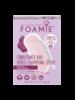 Foamie Conditioner Bar - You're Adorabowl (volume shampoo voor fijn haar)