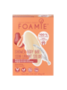 Foamie Body Bar - Oat To Be Smooth