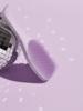 Tangle Teezer TANGLE TEEZER® WET DETANGLER IRIS SPARKLE – XMAS EDITION