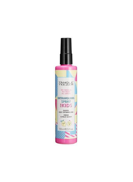 Tangle Teezer Tangle Teezer Detangling Spray - Kids