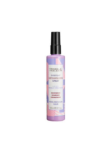 Tangle Teezer Tangle Teezer  Detangling Spray Fine & Medium Hair