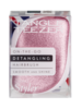 Tangle Teezer COMPACT STYLER - CANDY SPARKLE