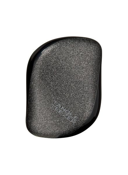 Tangle Teezer COMPACT STYLER -BLACK  SPARKLE