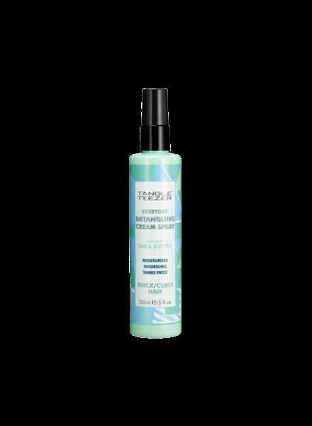 Tangle Teezer Tangle Teezer  Detangling Spray Thick & Curly