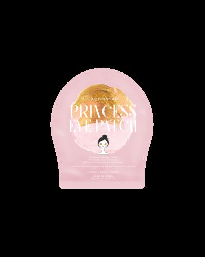 Kocostar Kocostar Princess Eye Patch Single