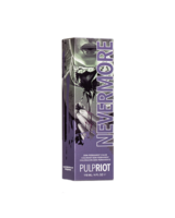 Pulp Riot Raven Collection - Nevermore