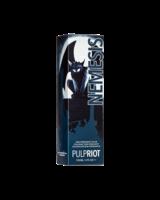 Pulp Riot Raven Collection - Nemesis