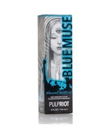 Pulp Riot Pulp Riot Neon Electric Blue Muse (Neon Blue)