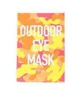 Kocostar Kocostar Camo Outdoor Eyemask