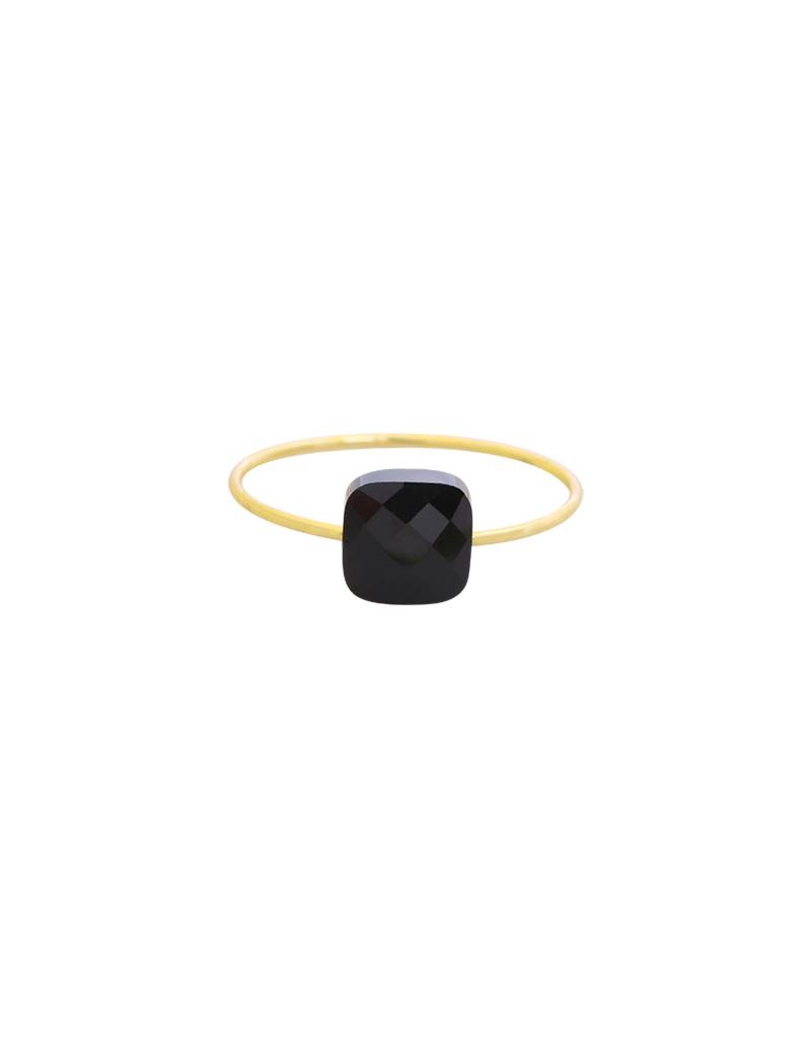Ring think magic