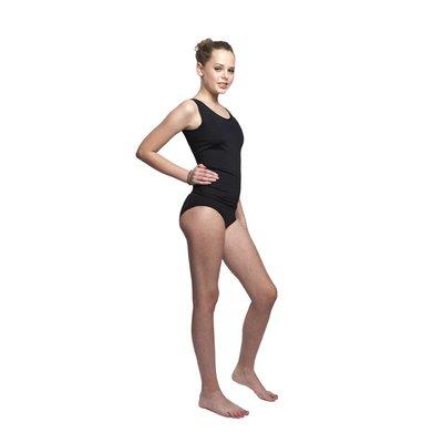Danae Trans-Missie Bikini slip