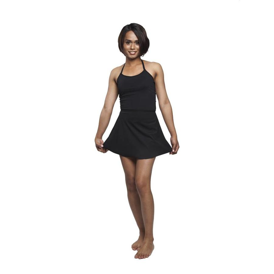 MtF Swimskirt To Wear Over Your Bikini Or Bathing Suit